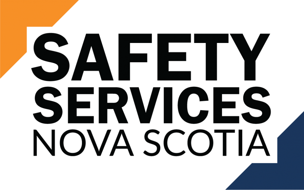 safety services ns