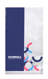 Farnell Bottom Seal