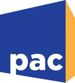 Packaging Consortium logo