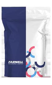 Farnell Pouches
