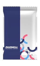 Farnell Roll Stock