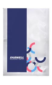 Farnell Side Weld