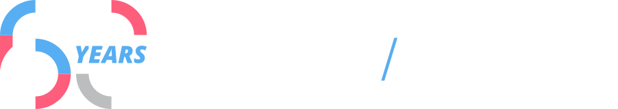 Farnell Packaging - 60 years