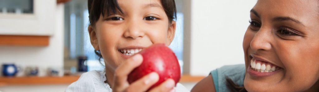 kid-apple